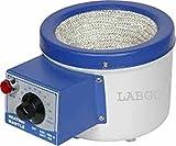 LABGO Heating Mantle 522 02