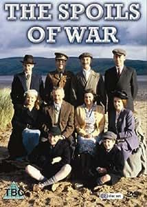 Spoils of War [1980] [DVD]