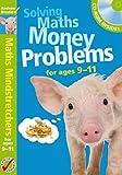MATHS MONEY PROBLEMS 9-11
