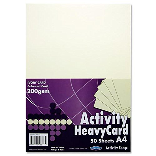 premier-stationery-a4-200-gsm-heavy-activity-card-ivory-pack-of-50-sheets