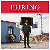 Christian Ehring ´Anchorman: Ein Nachrichtensprecher sieht rot´