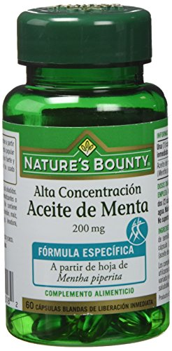 natures-bounty-aceite-de-menta-200-mg-60-capsulas