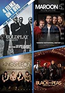 The Big Band Collection [DVD] [2013]