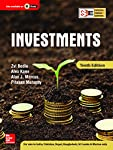 This textbook sets the standard for textbooks on investments, with a balanced blend of theory and practice, appropriate rigor and a clear writing style. The unifying theme throughout the text is that investors' opportunities are constrained in highly...