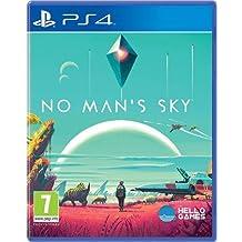 No Man's Sky [AT-PEGI]
