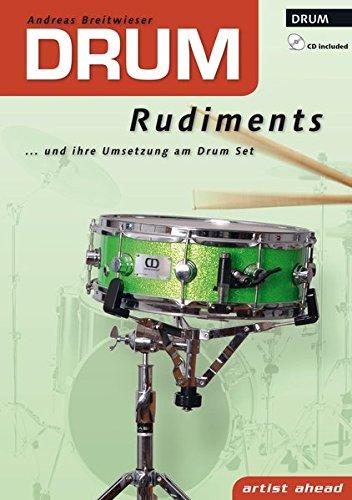 drum-rudiments-und-ihre-umsetzung-am-drumset-inkl-audio-cd