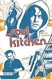 Soul Kitchen: Der Geschichte erster Teil ? Das Buch vor dem Film (Taschenb�cher)