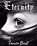 Eternity (Immortal Trilogy Book 3)