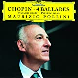 Chopin: Ballade No.1 In G Minor, Op.23