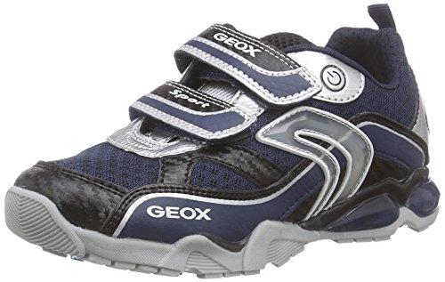 geoxj-light-eclipse-2-bo-zapatillas-ninos-color-azul-talla-26