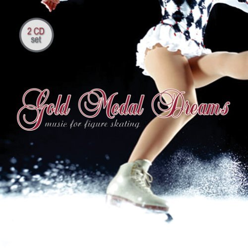 gold-medal-dreams-music-for-figure-skating-by-gold-medal-dreams-music-for-figure-skating