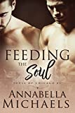 Feeding the Soul: Souls of Chicago #1 (English Edition)