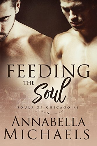 feeding-the-soul-souls-of-chicago-1