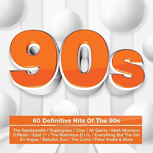90s [Explicit]