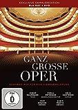 Ganz große Oper - Vorhang auf für eine Liebeserklärung [Exklusive Sammleredition]