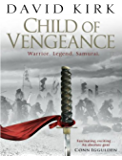 Child of Vengeance