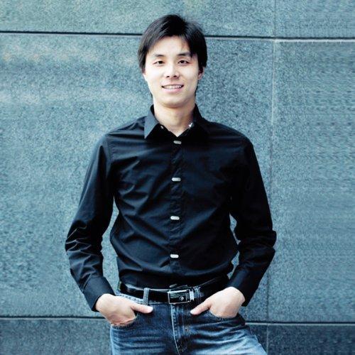 Segolike Mens Fashionable Clothing Accessory Metal Button Pointed Collar Long Sleeve Shirt XL Black