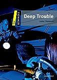 Dominoes 1. Deep Trouble Multi-ROM Pack