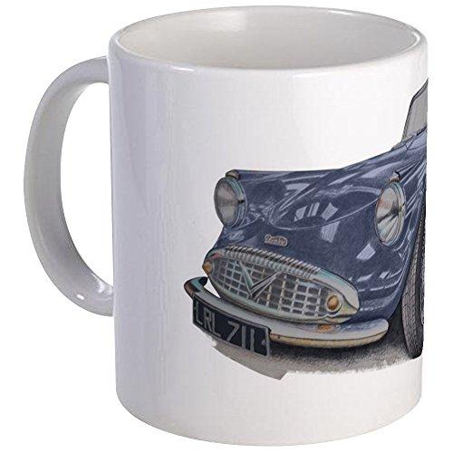 cafepress-daimler-dart-blue-unique-coffee-mug-coffee-cup-tea-cup