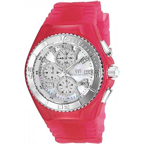technomarine-cruise-reloj-de-mujer-diamante-cuarzo-40mm-tm-115272