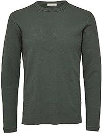 Selected Herren Sweatshirt