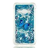 Phcases Samsung Galaxy Samsung Galaxy J1(2016)/J120 Case,3D