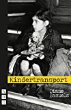 Kindertransport (NHB Modern Plays) (Nick Hern Books)