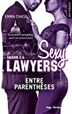 sexy lawyers saison 3 5 entre parenth?ses