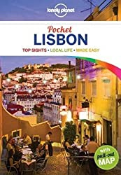 [(Lonely Planet Pocket Lisbon)] [ By (author) Lonely Planet, By (author) Kerry Christiani ] [December, 2012]