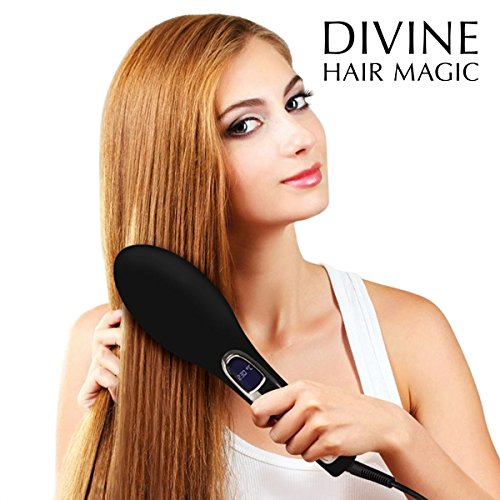 mamzelle-brushture-electric-hair-straightener-brush-bb-v0100115