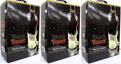 3-x-BLACK-TOWER-FRUITY-WHITE-Bag-in-Box-3-Liter
