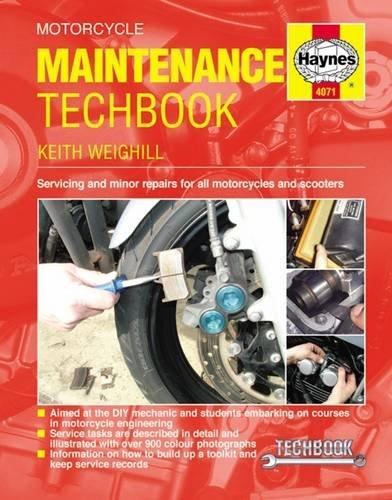 motorcycle-maintenance-techbook-haynes-techbook