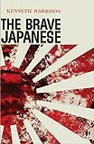 The Brave Japanese