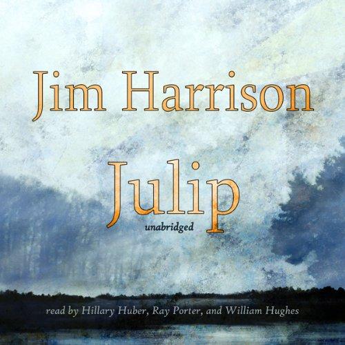 Julip  Audiolibri