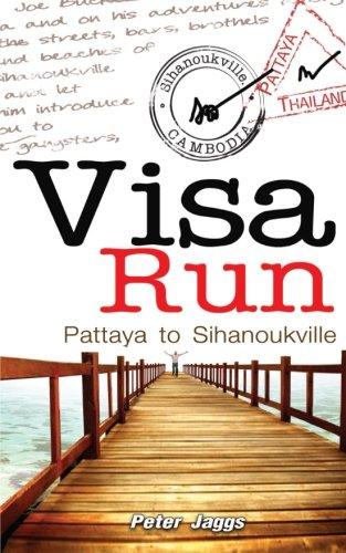 visa-run-pattaya-to-sihanoukville