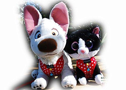Zoom IMG-1 b joy imbracature per cani