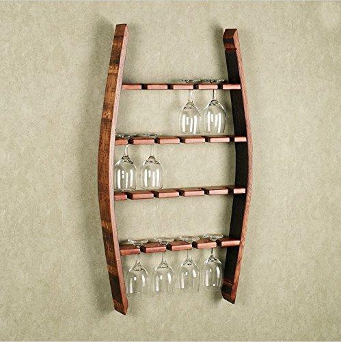 ne-le-vieux-mur-pendaison-casier-a-vin-verre-de-vin-en-rack-de-stemware-bois-haute-90cm-longueur-vin