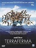 Terraferma [IT Import] kostenlos online stream