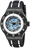 Orologio Swatch Scuba Libre SUUB101 FEEL THE SEA