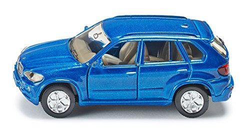 siku-1432-bmw-x5-die-cast-miniature