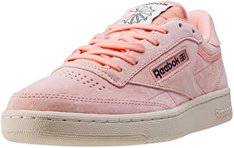 Reebok Club C 85 Pastels Bambina scarpe da ginnastica rosa | Acquisto  | Sig/Sig Ra Scarpa