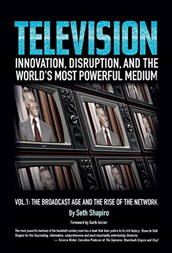television-innovation-disruption-and-the-worlds-most-powerful-medium-the-television-series-book-1-en