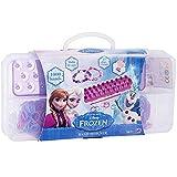 Disney Die Eiskönigin - völlig unverfroren Loom Set und Aufbewahrungsbox [UK Import]