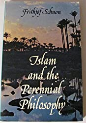 Islam and the Perennial Philosophy