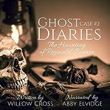 Ghost Diaries, Case #2: The Haunting of Reginald Bonner