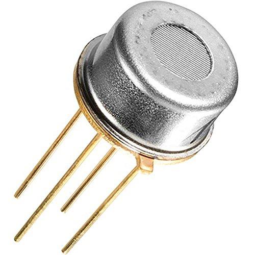 B+B SHOP HYT939 Digitaler Feuchte-/ Temperatursensor