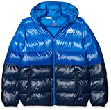 adidas Kinder jacke Synthetic Boys BTS Jacket