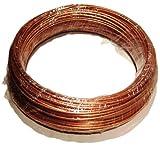 10m tubo del freno tubo freno 4,75mm rame
