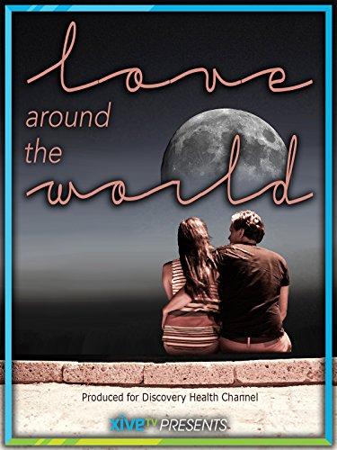 love-around-the-world-ov