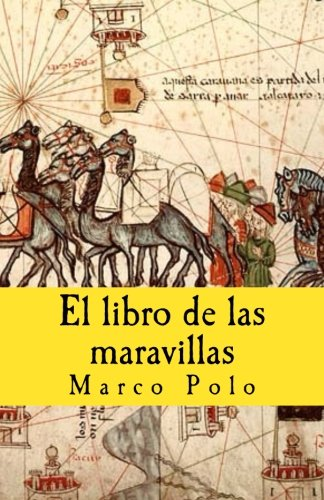 El libro de las maravillas: Volume 9 (In memoriam historia)